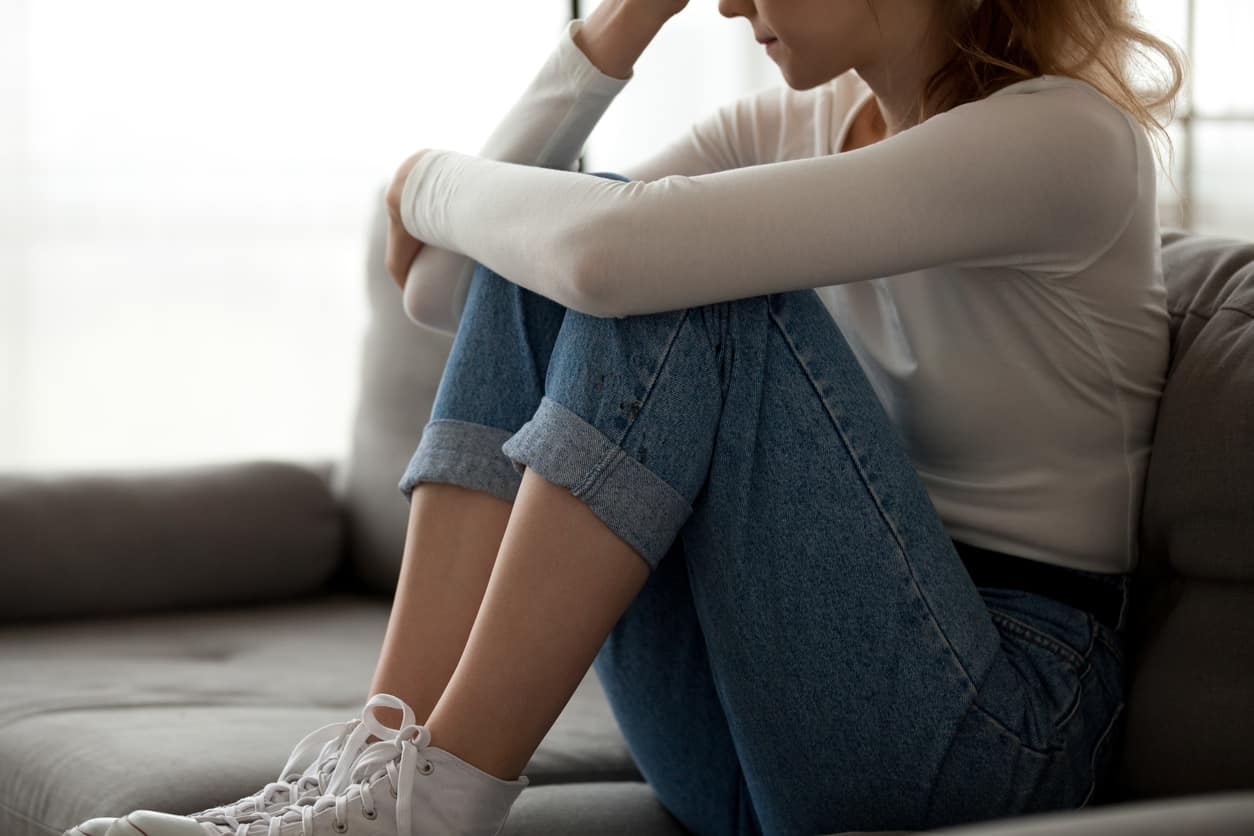 Common Addiction Relapse Triggers To Avoid For Long-Term Recovery