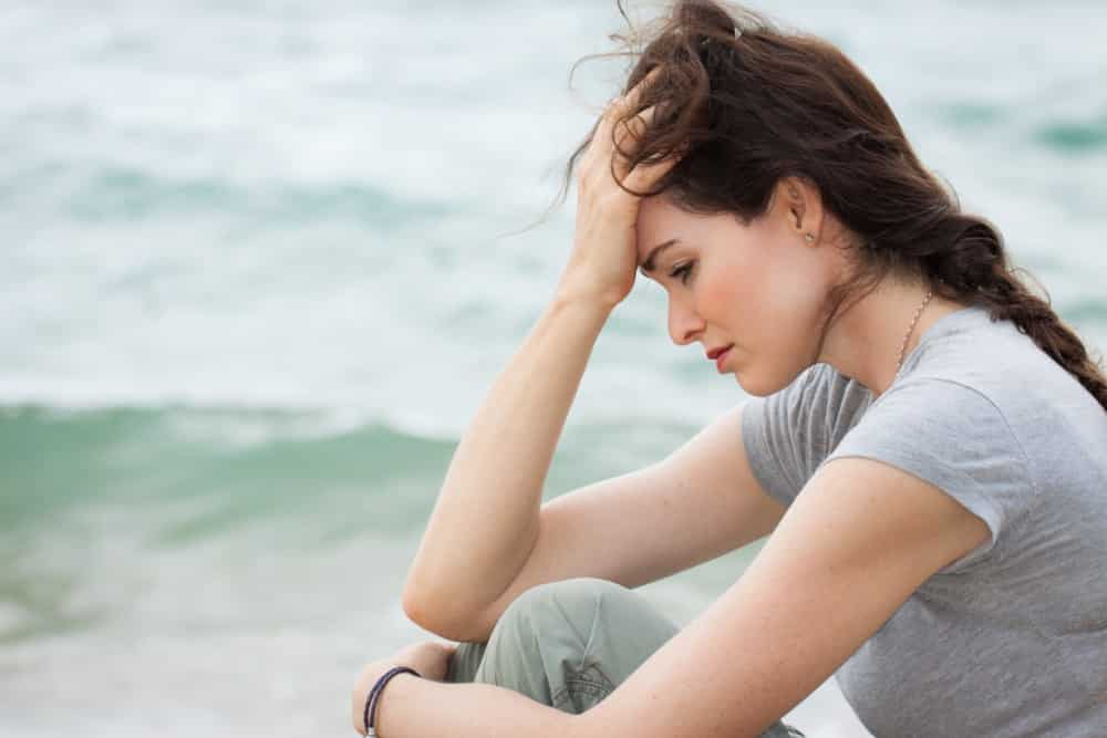 What Are The Most Common Co-Occurring Conditions With Addiction