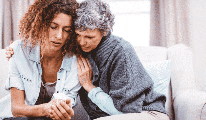 The Best Resources for Moms and Addiction Recovery