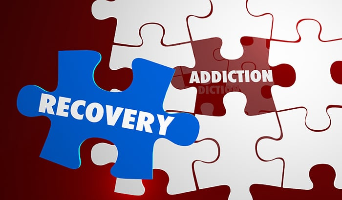 The Best 13 Addiction Recovery Tips