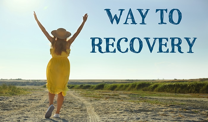 The Best 55 Addiction Recovery Sayings and Recovery Quotations