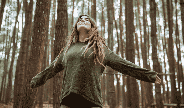 Addictions Recovery: A Guide to Life After Rehab