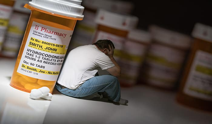 Opioid-Addiction-Why-Is-There-an-Opioid-Epidemic-in-the-United-States