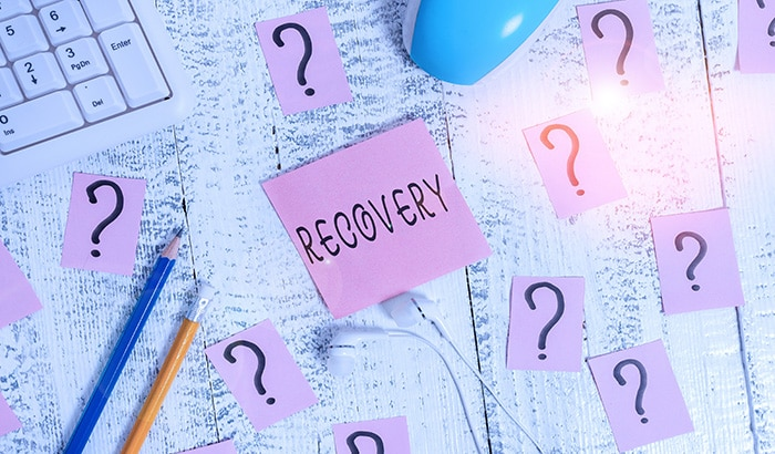 The Best Addiction Recovery Tools