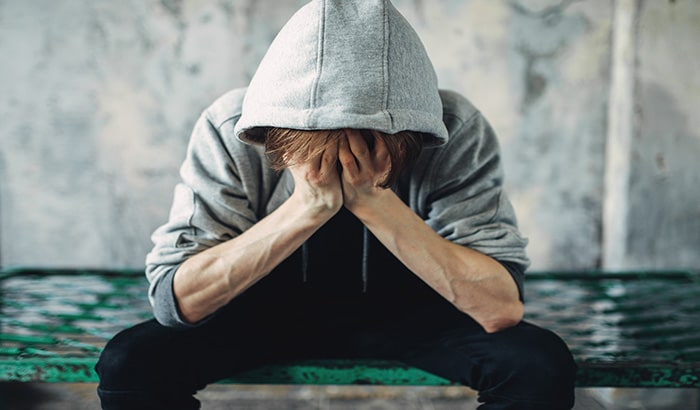 Crack Withdrawal Why Supervised Detox is Crucial