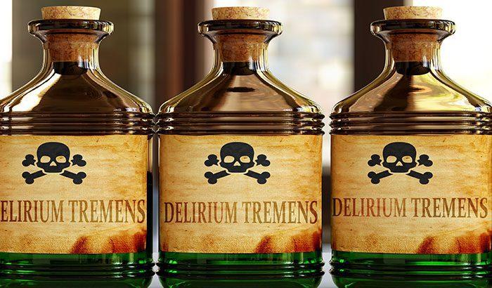 Alcohol-Detox-What-Is-Delirium-Tremens