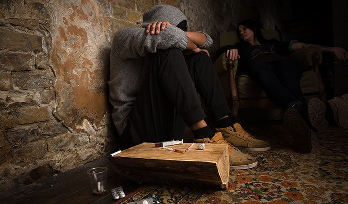 Drug Addiction: Top-5-Ways-You-Can-Be-There-for-a-Loved-One
