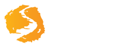 Steps Recevery Centers Official Logo