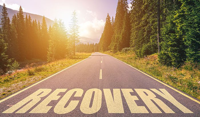 Connecting in Recovery: the Value of Connecting With Others as a Recovered Addict