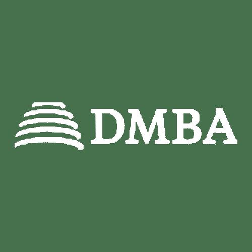 DMBA (Deseret Mutual Benefit Administrators)