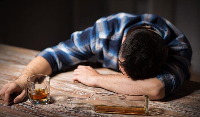 Alcohol-Addiction-5-Common-Myths