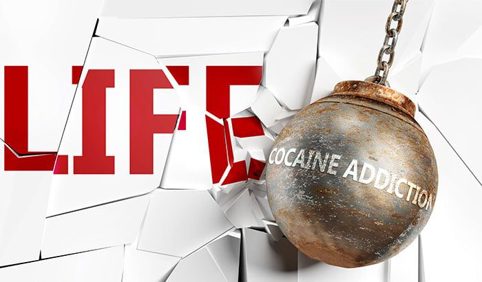 Cocaine-Addiction-Everything-You-Need-to-Know