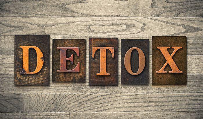 Heroin Detox: How Long Does It Take?