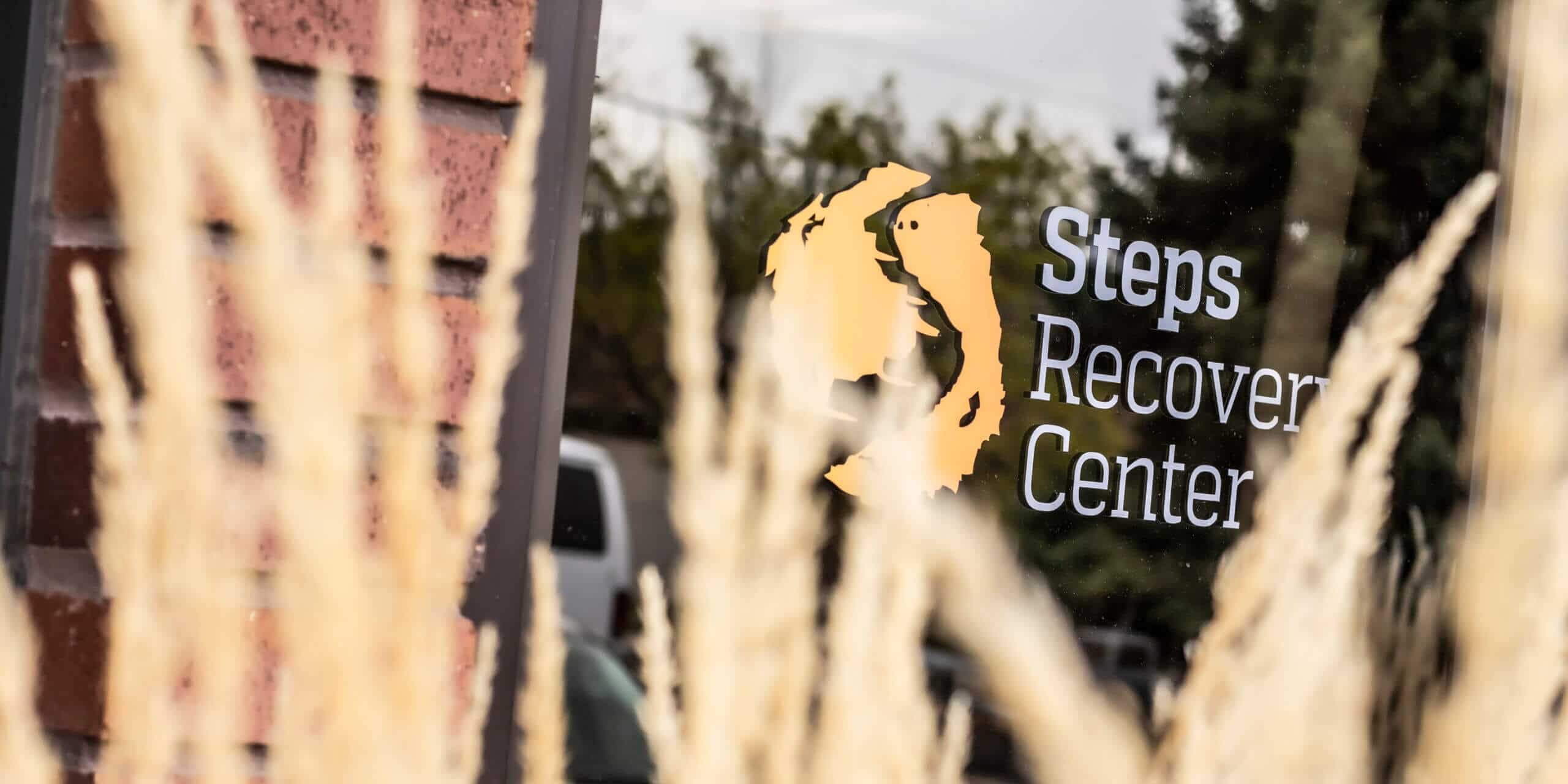 Steps Recovery Center Outpatient Rehab St George Utah