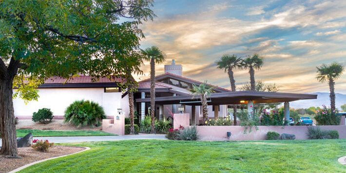 Steps Recovery Center: Residential Rehab St George Utah