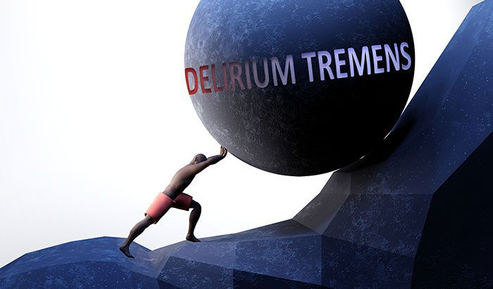 Alcohol-Detox-What-You-Need-to-Know-About-Delirium-Tremens