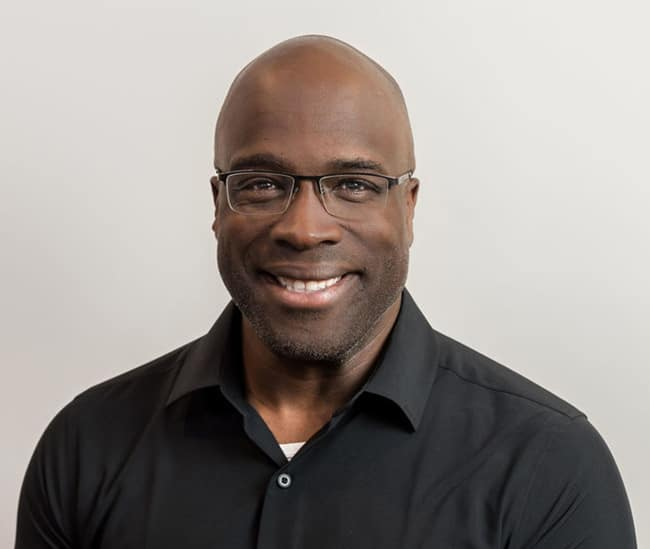 Desmond-Lomax--Executive-Director-of-Clinical-Services