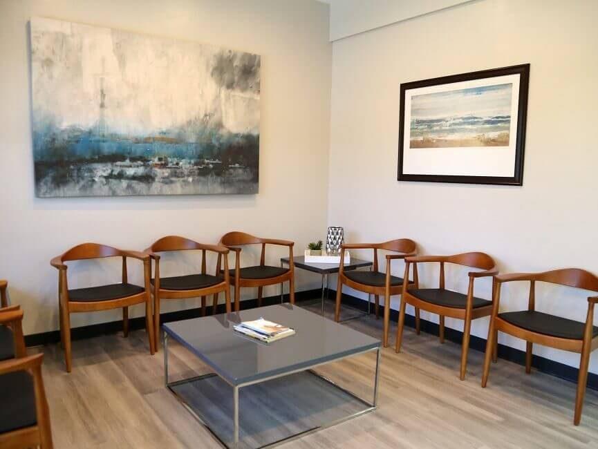Orem-UT-Outpatient-Drug-Alcohol-Rehab-Center-Facility-1.jpg