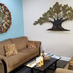 Steps Recovery Centers Murray Utah Location